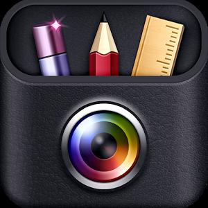 11 Aplikasi Edit Foto Android Gratis Terbaik