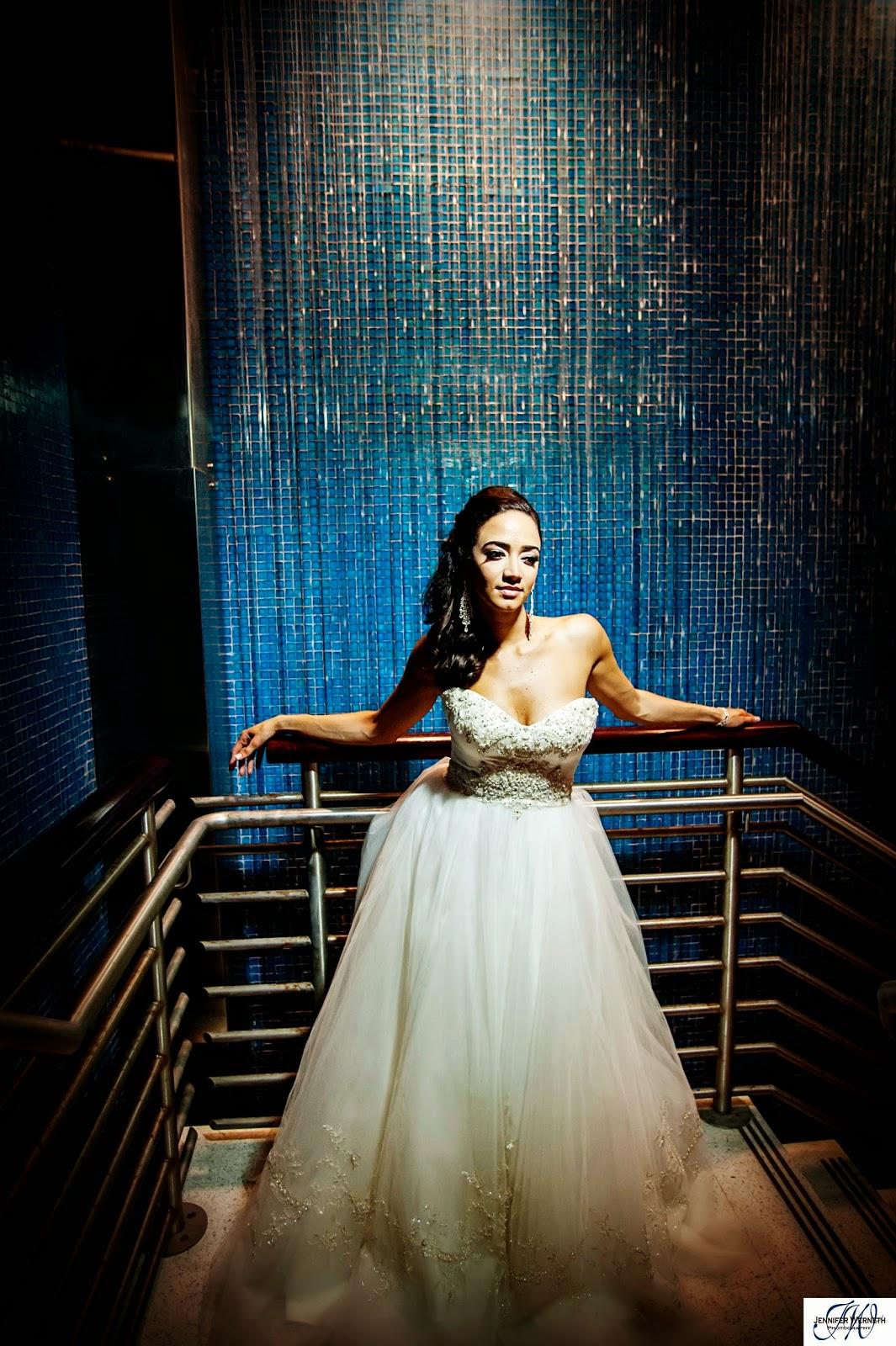 Fantastic Bridesmaid Dresses Orlando Fl Image - All Wedding Dresses ...