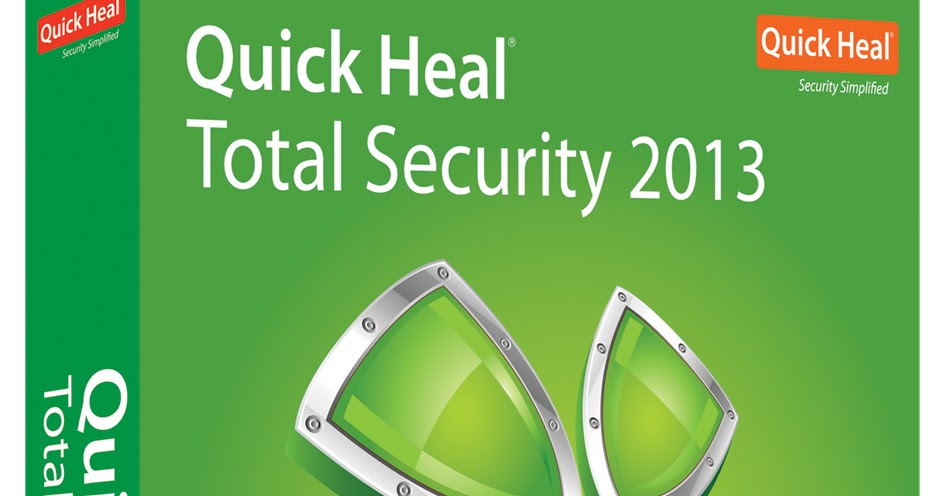windows xp service pack 3 download: Free Download Quick Heal Total Security 2013 Full Version ...