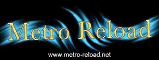 metro reload pulsa murah all operator nasional 2015
