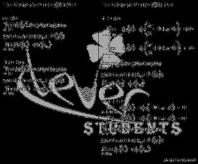 Примеры пределов тригонометрические функции. Математика для блондинок.