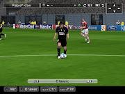 Uniforme Juventus 2012/13. Uniforme Juventus Temporada 2012/13