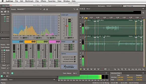 http://www.windows8ku.com/2014/06/adobe-audition-cc-60.html