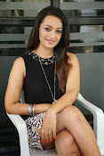 Ester Noronha photos at Jalsa Rayudu-thumbnail-8