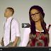 | New Video | Chloe DeChelle a Hidden Gem | Too Short  E40 Best Kept Secret