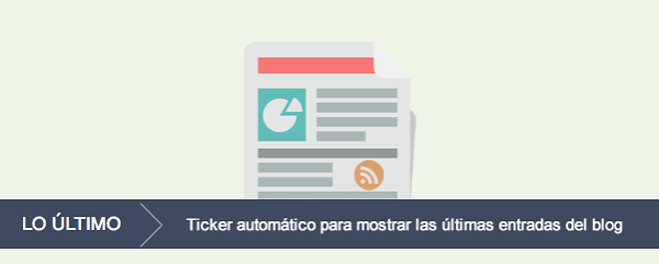 mostrar-últimas-entradas-blog-Ticker-automático