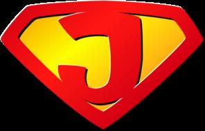 super-j-md.png
