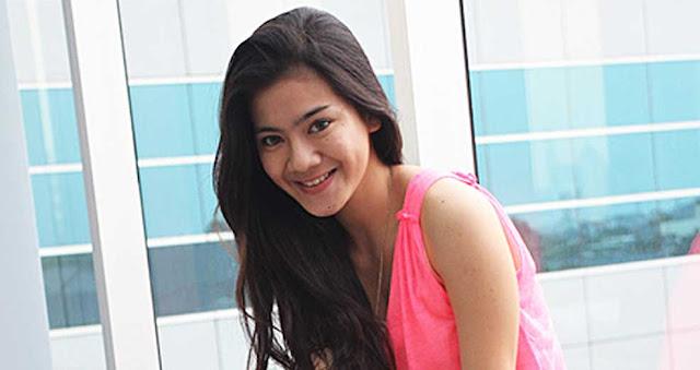 Profil Biodata dan Biografi Felicya Angelista