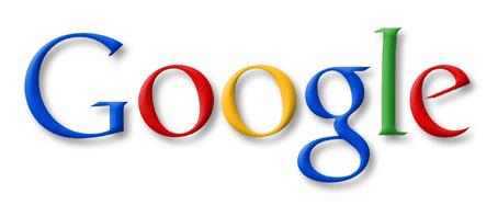 perfil google