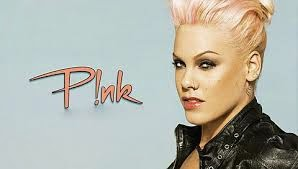 ttp://www.ejerciciodeingles.com/ejercicios-practica-past-simple-canciones-who-knew-pink/