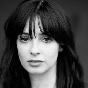 Cast di Outlander ~ Prima Stagione ~ Outlander - La serie ...