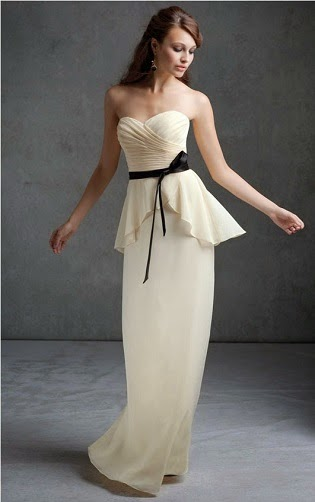 http://www.aislestyle.co.uk/natural-chiffon-sheath-sleeveless-sweetheart-bridesmaid-dresses-p-3760.html#.VVZQFJOzkZA