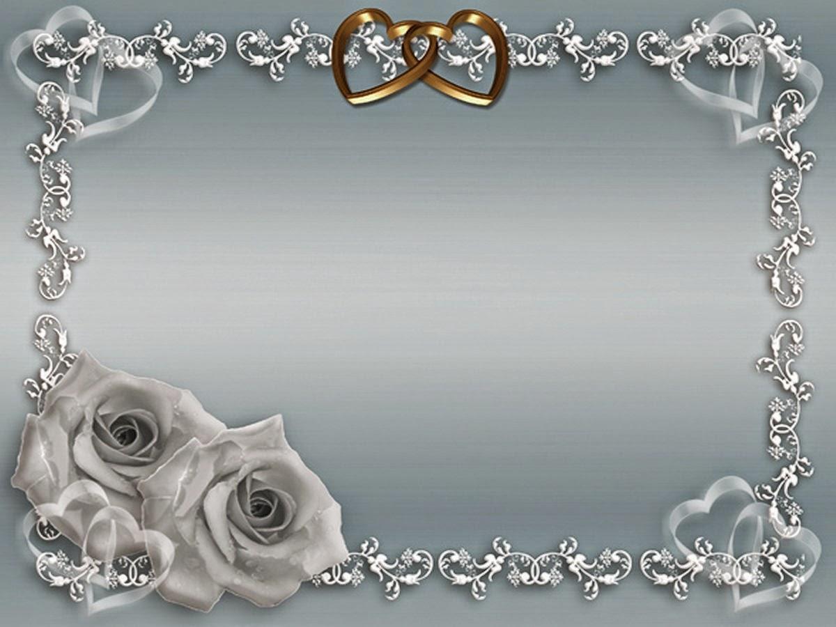 Tarjetas De Invitaciones Para Matrimonio MercadoLibre  - imagenes de anillos de matrimonio para tarjetas