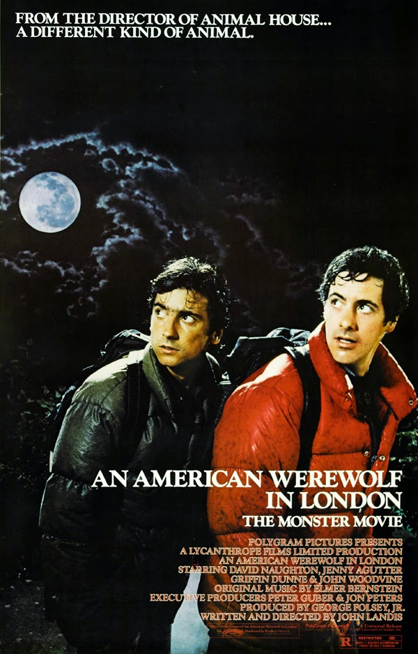 http://julienavu.blogspot.fr/2015/01/an-american-werewolf-in-london-le-loup.html