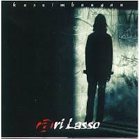 Ari Lasso - Keseimbangan (Full Album 2003)