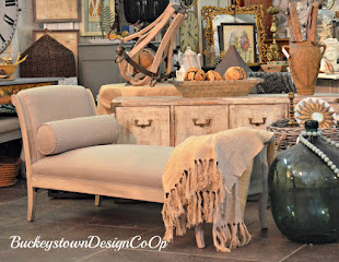 My Style @ Buckeystown Design Co-Op
