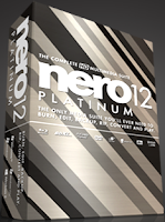 Free Download Nero Multimedia Suite 12.5.01900 Platinum
