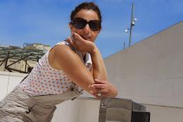 Carmen Biosca