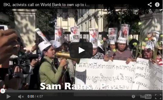 http://kimedia.blogspot.com/2014/09/bkl-activists-call-on-world-bank-to-own.html