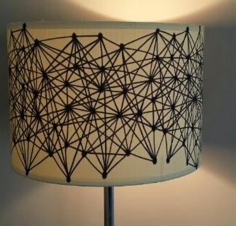 http://portialawrie.blogspot.co.uk/2014/12/diy-geometric-sharpie-lampshade.html