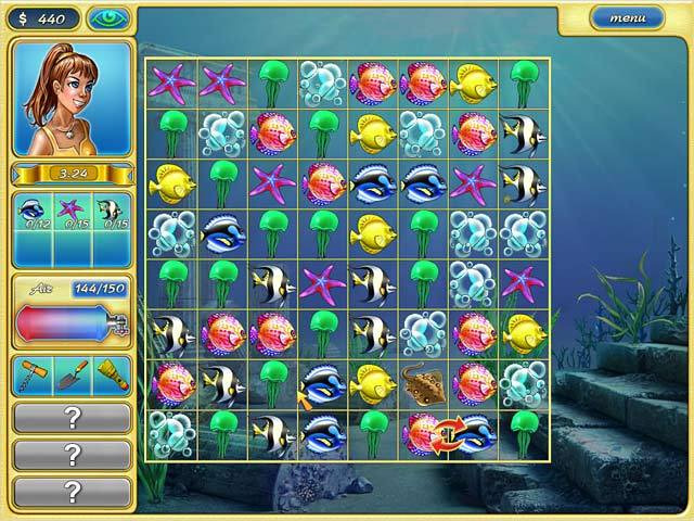 Download Tropical Fish Shop 2