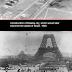 Oh Yeah : Koleksi Gambar-Gambar 'Rare' Yang Mungkin Korang Tak Pernah Tengok Lagi! (Part 1)