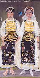 (κλικ) οι πρωτες εικονες Ελλαδας, χαραγμενες στη παιδικη μου μνημη, απο την Αταλαντη