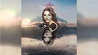 Christina Perri - I Believe (Tom OHalloran Bootleg)