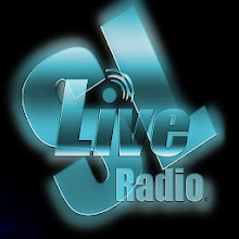 Listen To SL Live Radio