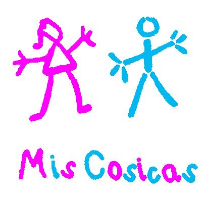 CAMISETAS BY MIS COSICAS