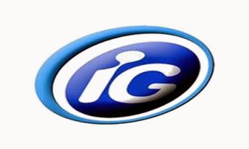 www.superig.com.br - Site Super IG - Noticias e Informações