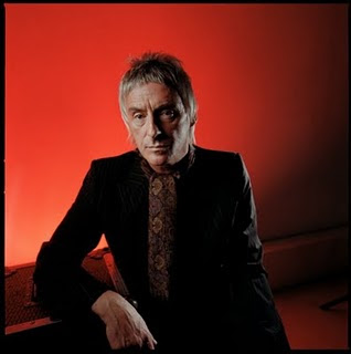 Paul Weller - Starlite