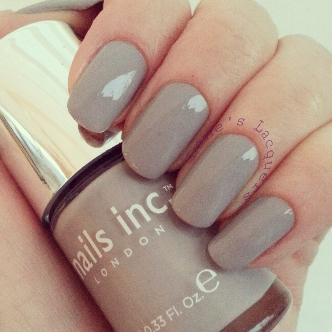 nails-inc-hyde-park-place-swatch-nails