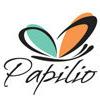 https://www.etsy.com/shop/StudioPapilio/about/