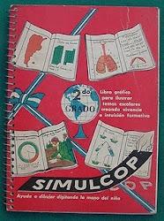SIMULCOP