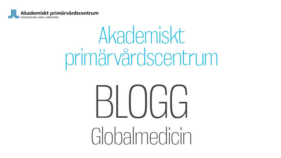 "<a href=""http://cefam-globalmedicin.blogspot.se/"">CeFAM Blogg - Globalmedicin</a>"
