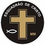 Esquadrão de Cristo - Brasilia-DF