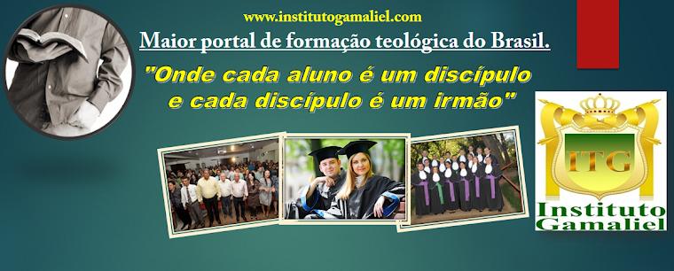 Instituto Gamaliel de Teologia