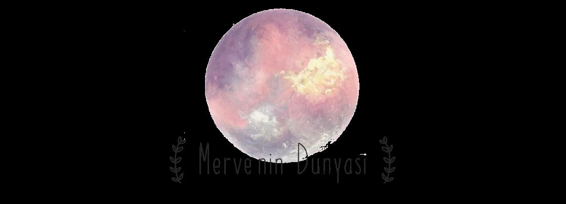 Merve'nin Dünyası