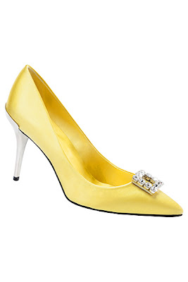 Roger-Vivier-El-Blog-de-Patricia-calzature-chaussures-zapatos-shoes-calzado