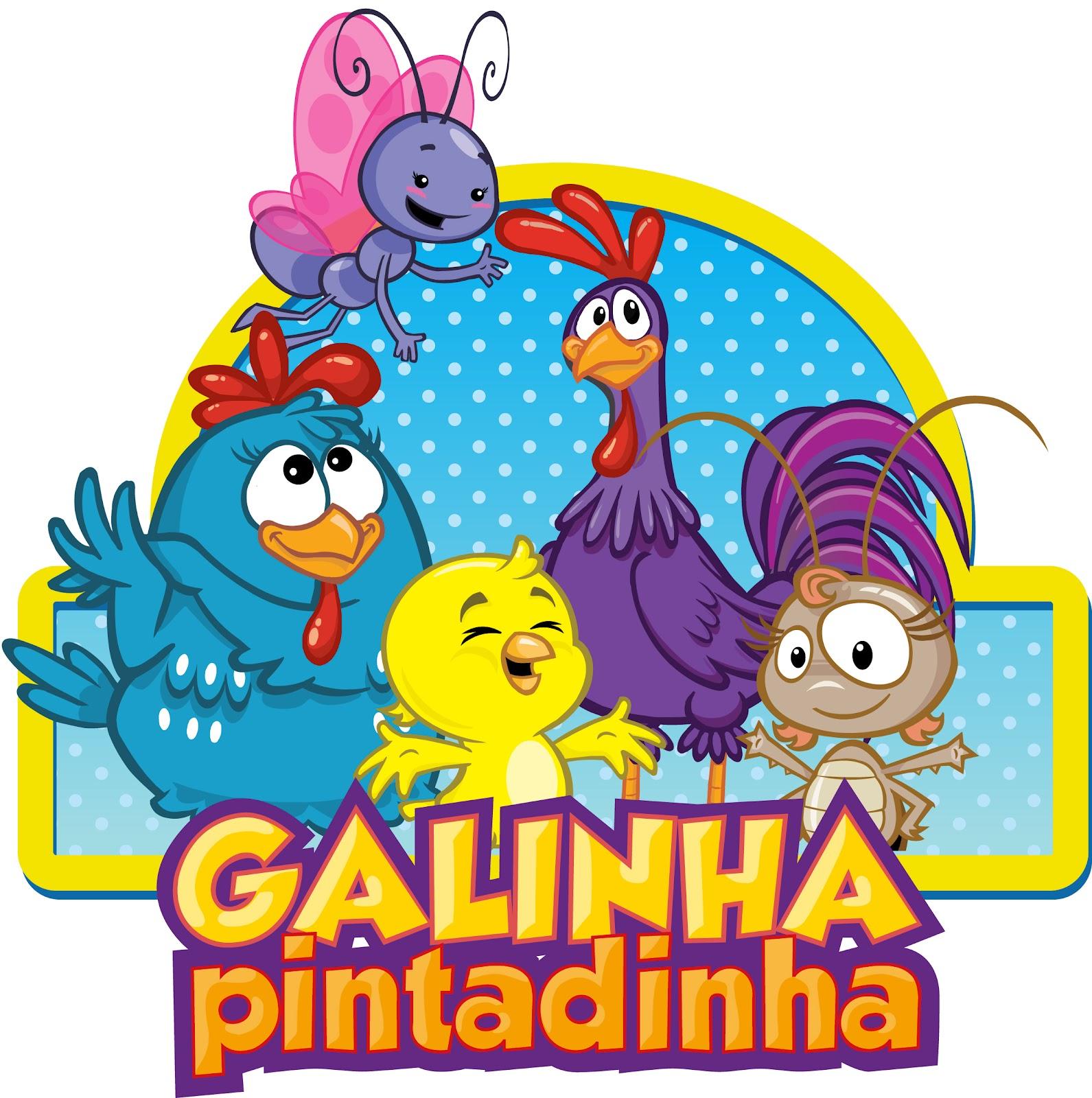 http://2.bp.blogspot.com/-cipBatqRW48/ULmer5TYINI/AAAAAAAAlnE/rDAC1U3JzuM/s1600/GALINHA+PINTADINHA+WALLPAPER+IMAGEM+FUNDO+BUTTON.jpg