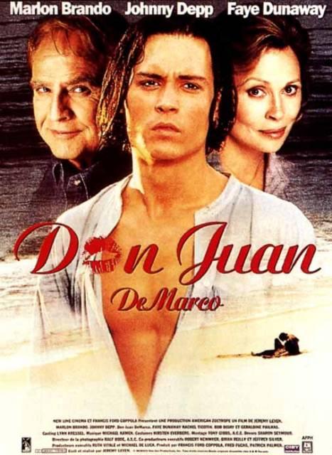 http://2.bp.blogspot.com/-ciqNlEMXUGU/UHRCsBOAz5I/AAAAAAAADDw/mdd6OS_umCU/s1600/Don+Juan+De+Marco.jpg