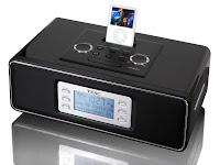 Buy Teac HD Radio Online