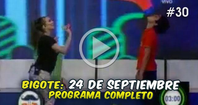 24septiembre-Bigote Bolivia-cochabandido-blog-video.jpg