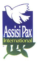www.assisipax.org/