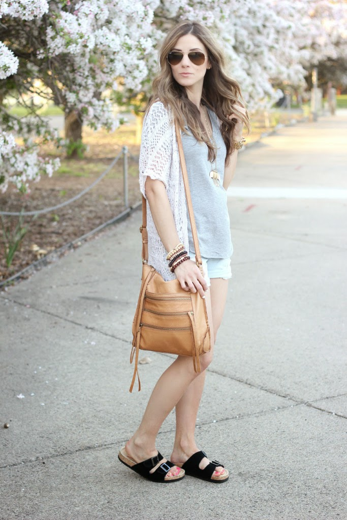 Favorite Projects to Make, Try & Wear on Diane's Vintage Zest!