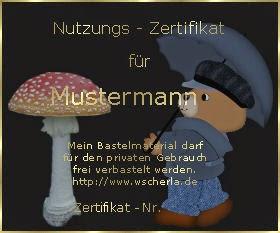 http://wscherla.de/
