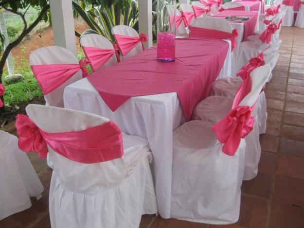 Alquiler o renta de sillas y mesas para eventos ideas de negocios ok - Alquiler sillas y mesas para eventos ...