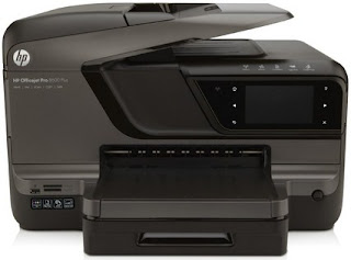 HP Officejet Pro 8600 Software Download