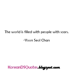 monstar-34-korean-drama-koreandsquotes